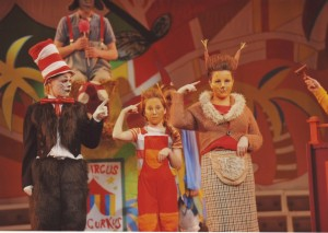 Seussical2010.1