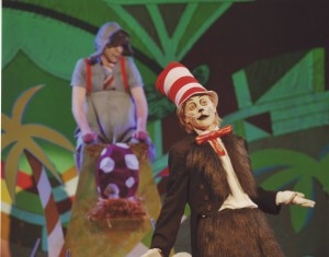 Seussical2010.10