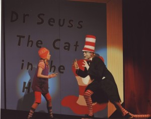 Seussical2010.11