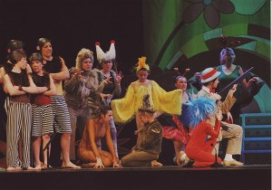 Seussical2010.14