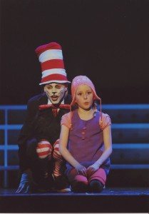 Seussical2010.2