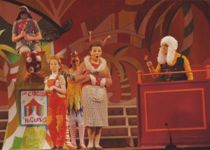 Seussical2010.4