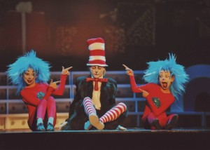 Seussical2010.6