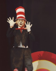Seussical2010.9