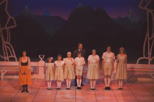 SoundOfMusic11.06