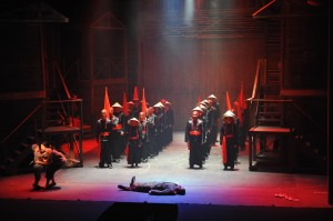 Miss Saigon IW-30