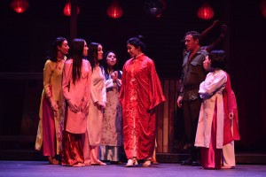 Miss Saigon IW-67