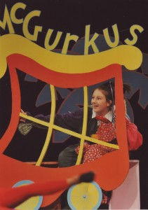 Seussical2010.3