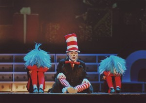 Seussical2010.7