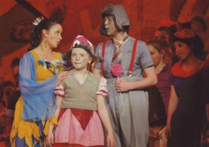 Seussical2010.8