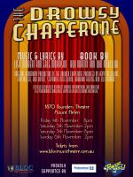 2016 The Drowsy Chaperone