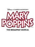 2016 Mary Poppins