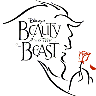 2019 Beauty and the Beast